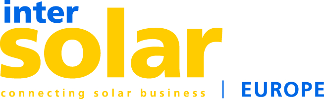 Logo Intersolar Europe