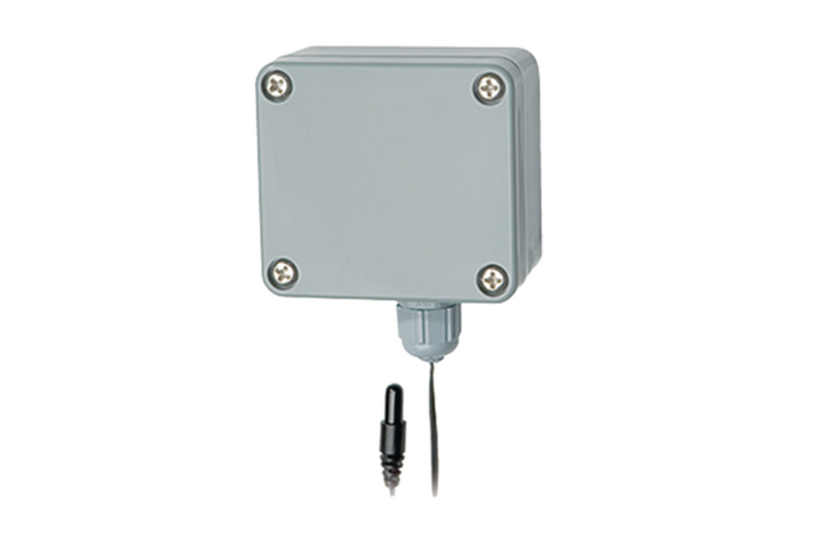 Page produit Temperature transmitter WDS picture