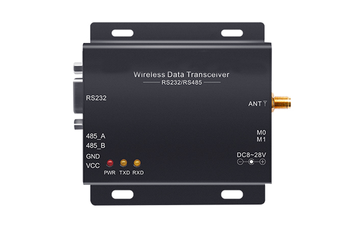Page produit Wireless data transceiver DTU picture